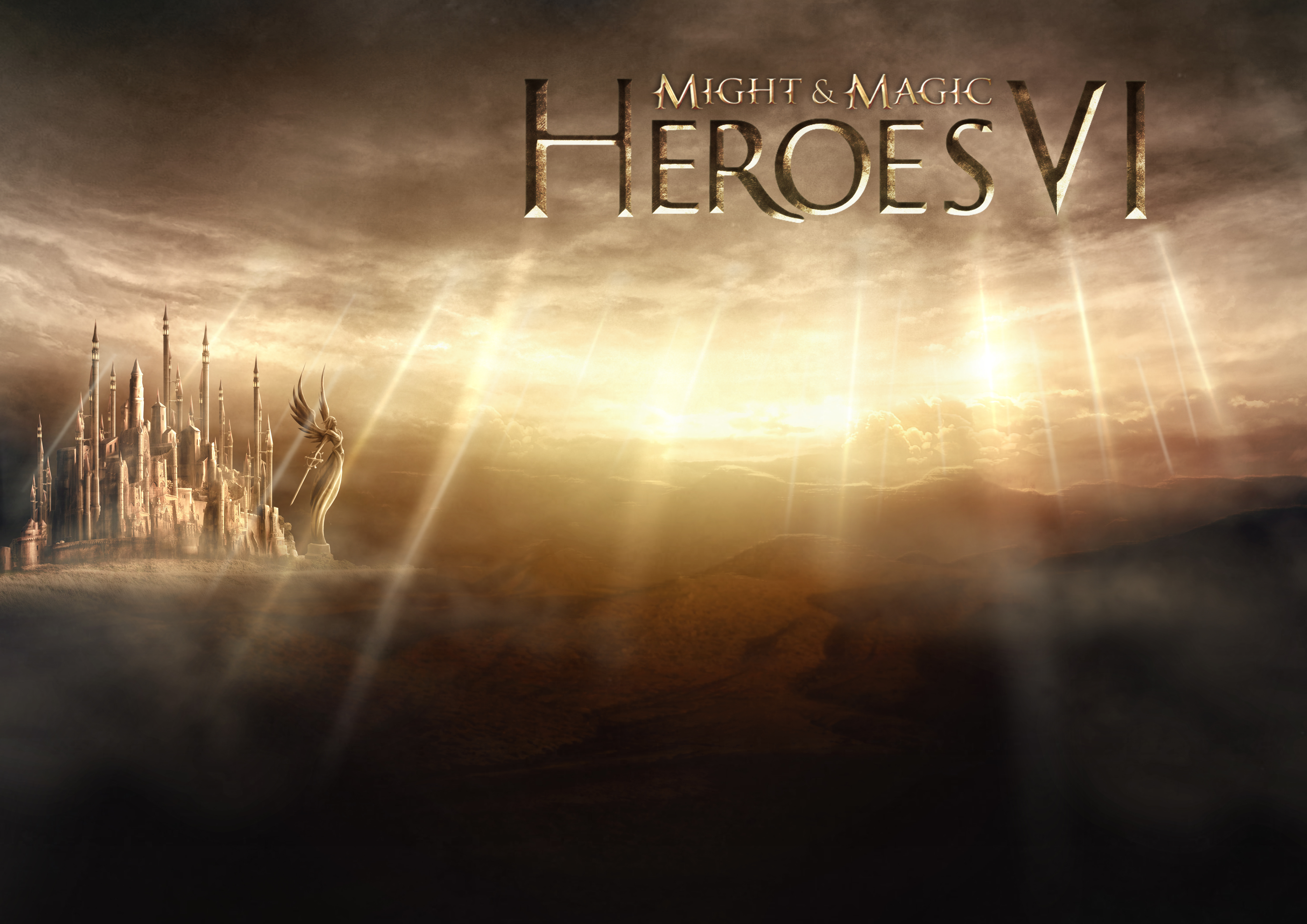 Might and Magic Heroes-6 29.jpg - Might and Magic: Heroes 6