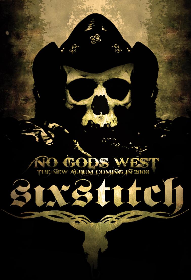Sixstitch - -