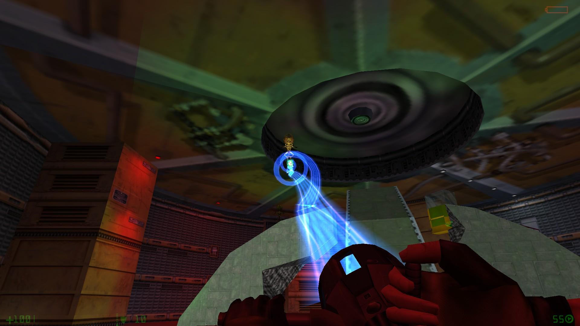 of3a10002.jpg - Half-Life