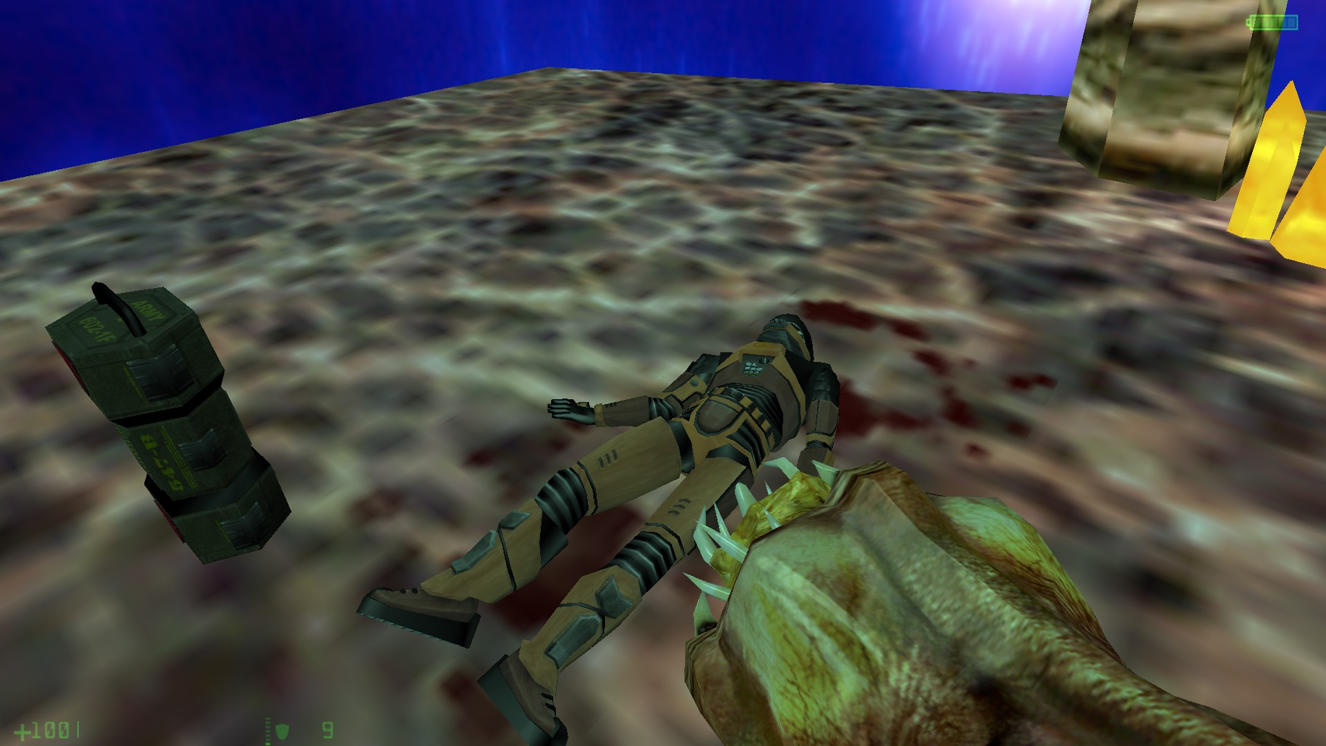 of3a20000.jpg - Half-Life