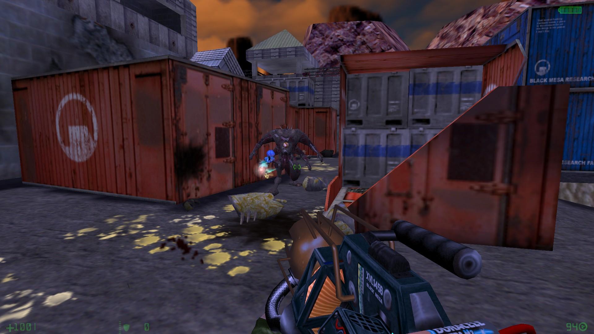 of5a30000.jpg - Half-Life