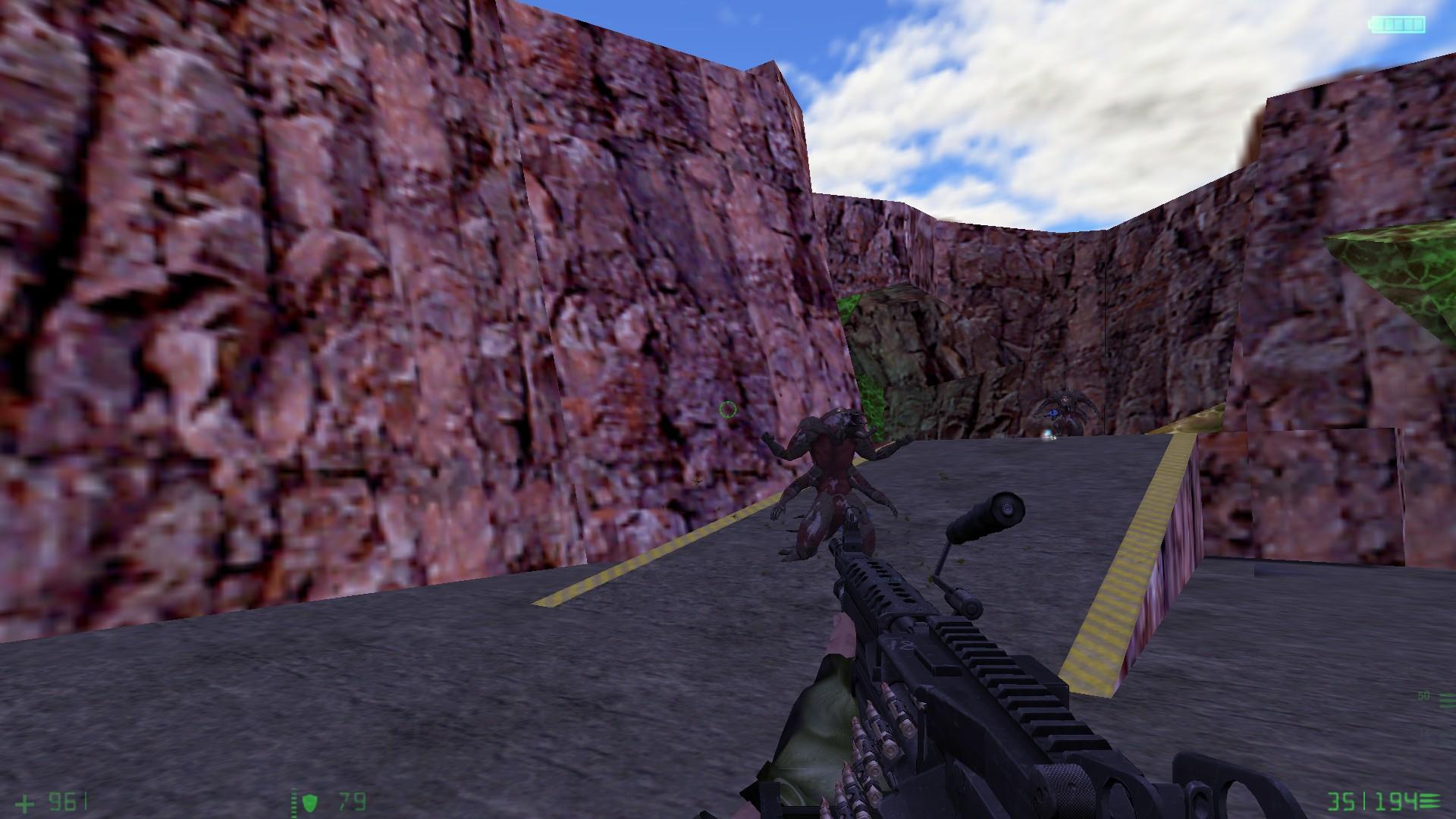 of5a40000~1.jpg - Half-Life