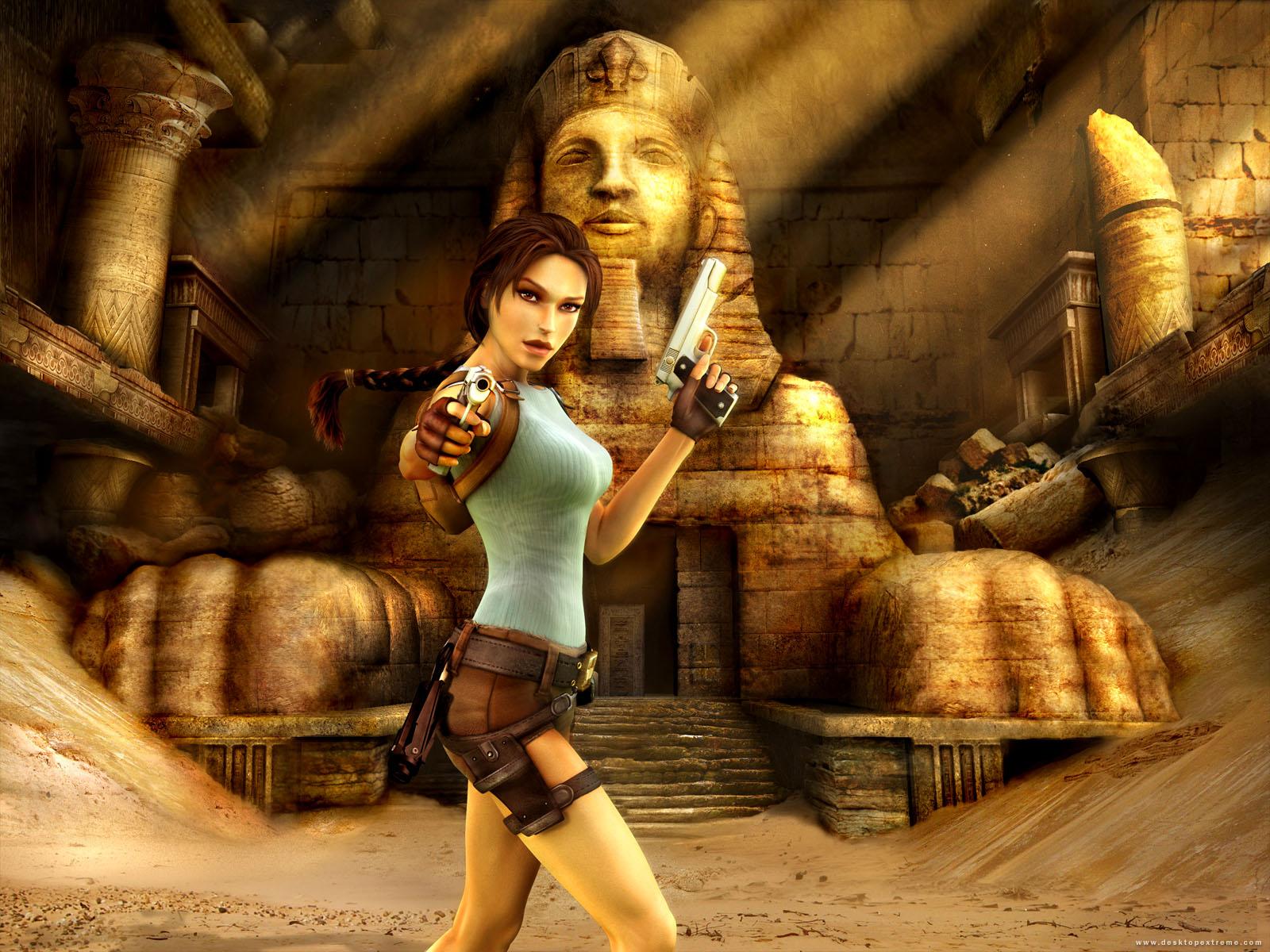Tomb_Raider_Anniversary_49200724731PM712.jpg - Tomb Raider: Anniversary