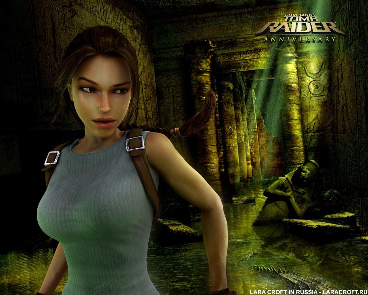 Tomb_Raider_Anniversary_A2WE45TG67NN1.jpg - Tomb Raider: Anniversary