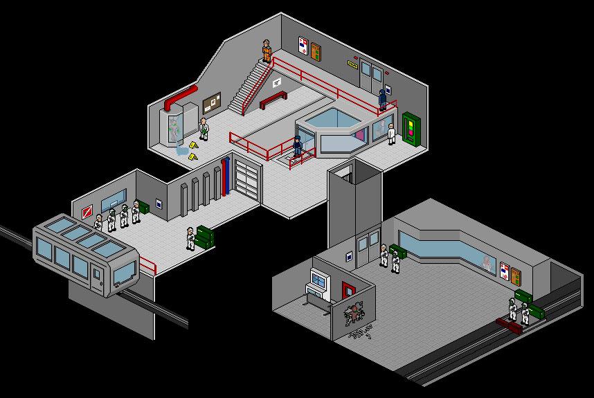 Half-Life 6.jpg - Half-Life