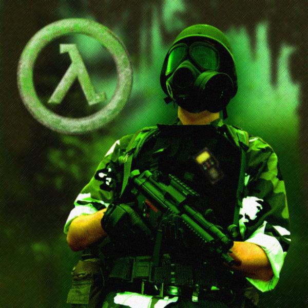 Half-Life Opposing Force 1.jpg - Half-Life