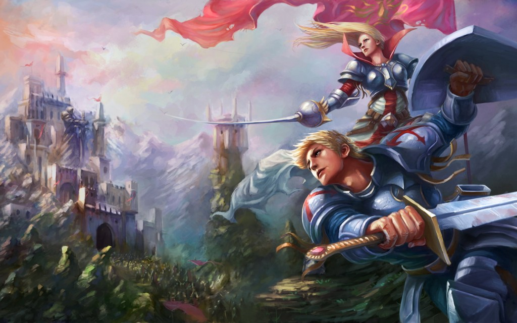 Heroes V 1.jpg - Heroes of Might and Magic 5