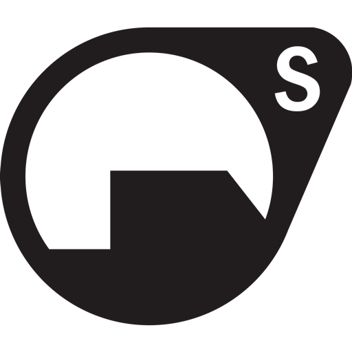 logo.png - Half-Life