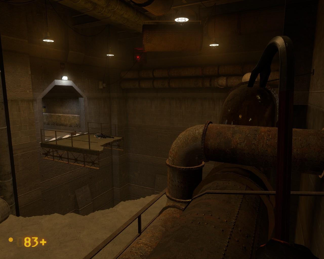 Как б.ля прыготь....jpg - Half-Life