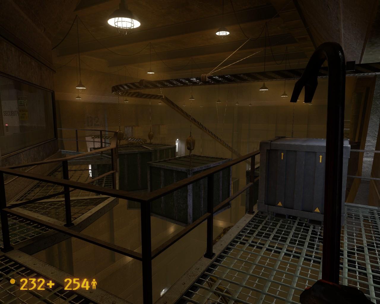 ANALOgichNO - s bochkoyi.jpg - Half-Life
