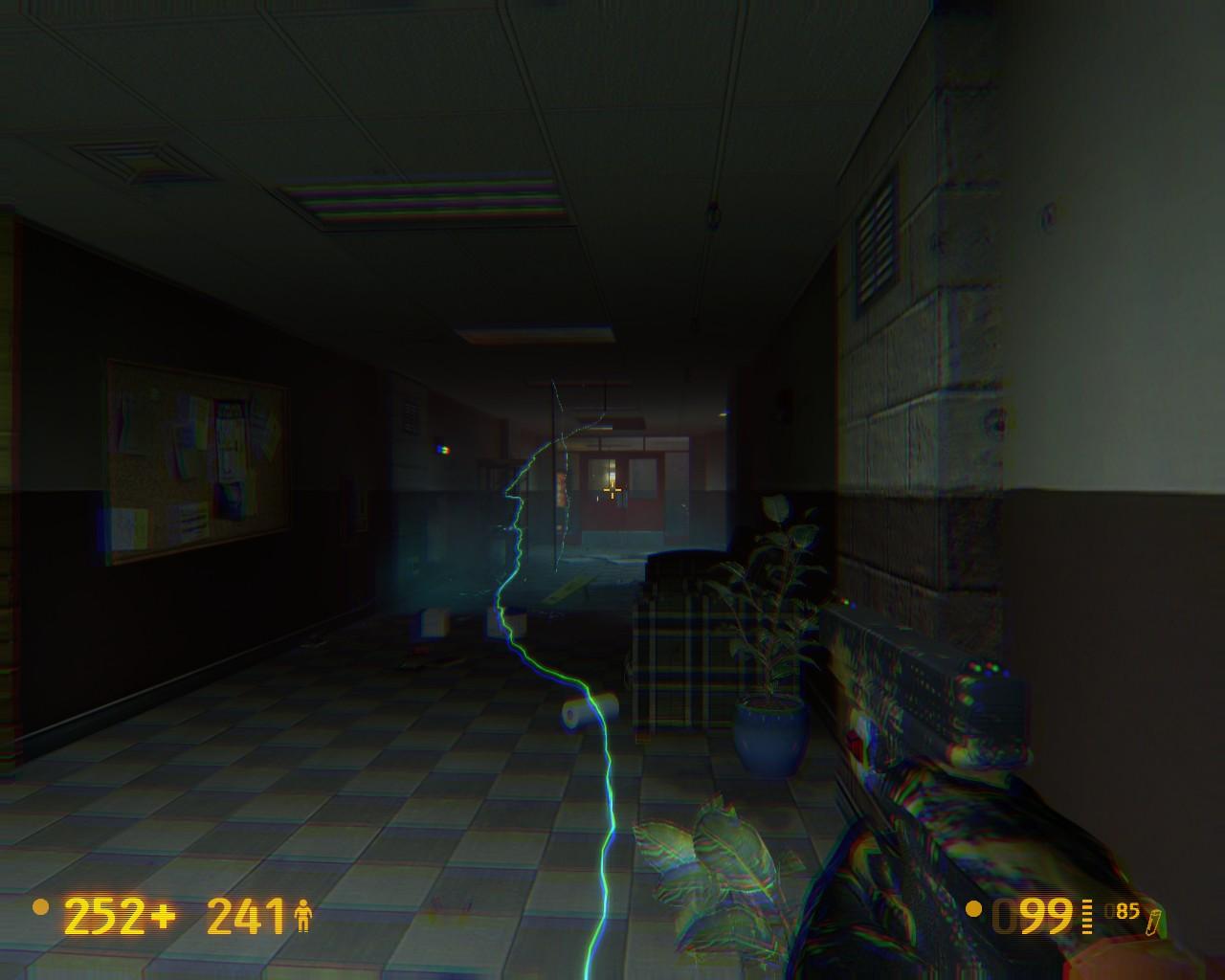 Neue gemmoroy.jpg - Half-Life