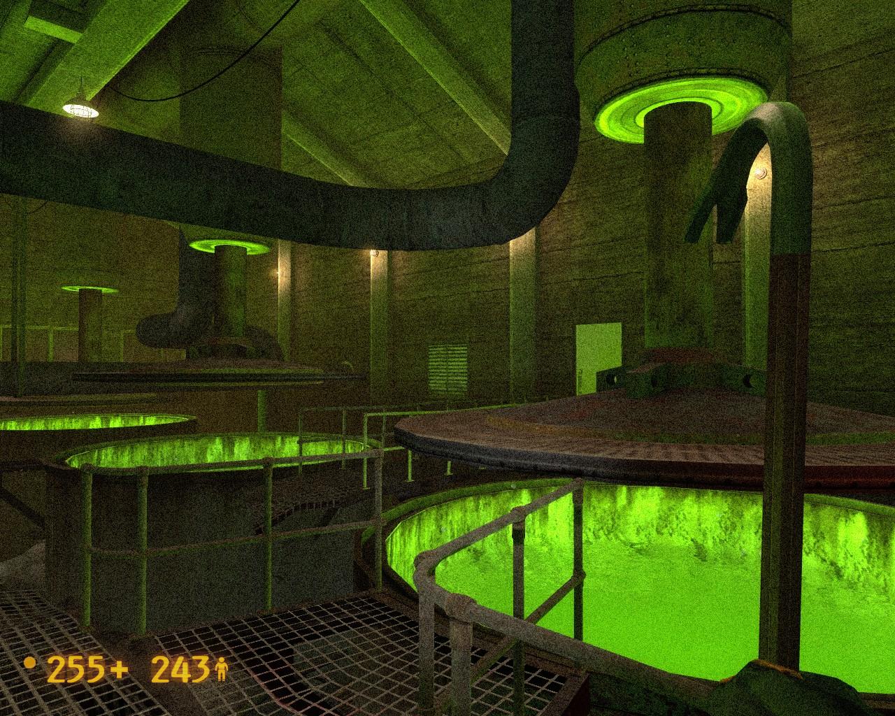 bm_c2a4a0016.jpg - Half-Life