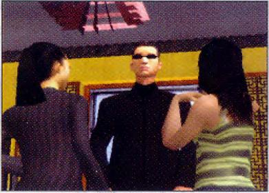 Безымянный18.JPG - Grand Theft Auto: San Andreas