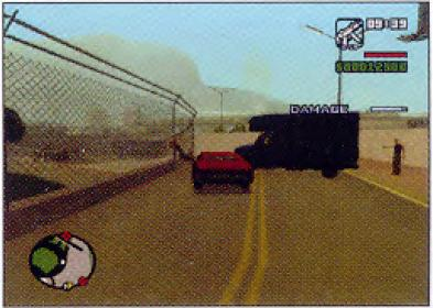 Безымянный22.JPG - Grand Theft Auto: San Andreas