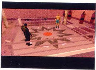 Безымянный27.JPG - Grand Theft Auto: San Andreas