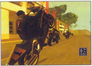 Безымянный29.JPG - Grand Theft Auto: San Andreas