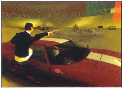 Безымянный40.JPG - Grand Theft Auto: San Andreas