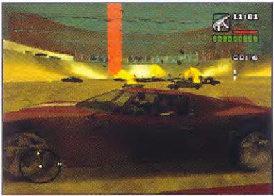 Безымянный41.JPG - Grand Theft Auto: San Andreas