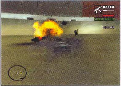 Безымянный42.JPG - Grand Theft Auto: San Andreas