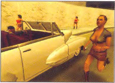 Безымянный44.JPG - Grand Theft Auto: San Andreas