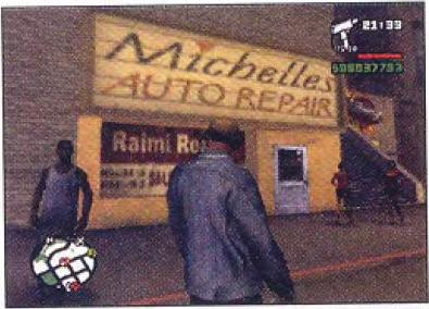 Безымянный52.JPG - Grand Theft Auto: San Andreas