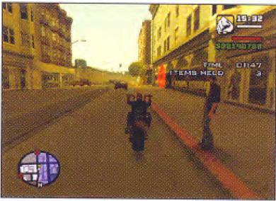Безымянный25.JPG - Grand Theft Auto: San Andreas