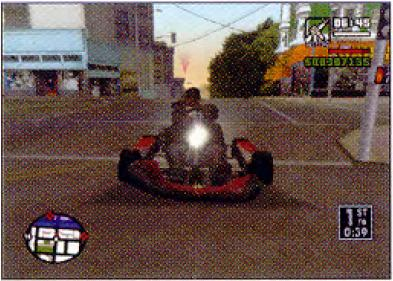 Безымянный33.JPG - Grand Theft Auto: San Andreas