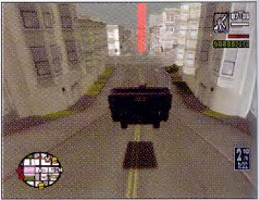 Безымянный35.JPG - Grand Theft Auto: San Andreas