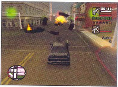Безымянный48.JPG - Grand Theft Auto: San Andreas