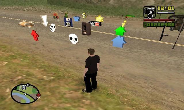 gtasa2011090122400623.jpg - Grand Theft Auto: San Andreas