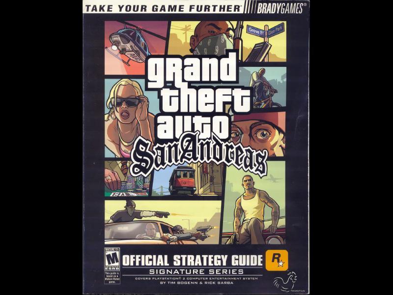 1.JPG - Grand Theft Auto: San Andreas