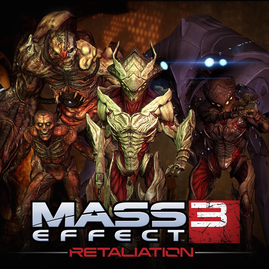 Mass effect 3 скачать на русском торрент + 34 dlc игры action.