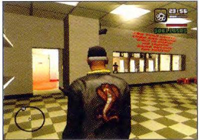 Безымянный38.JPG - Grand Theft Auto: San Andreas