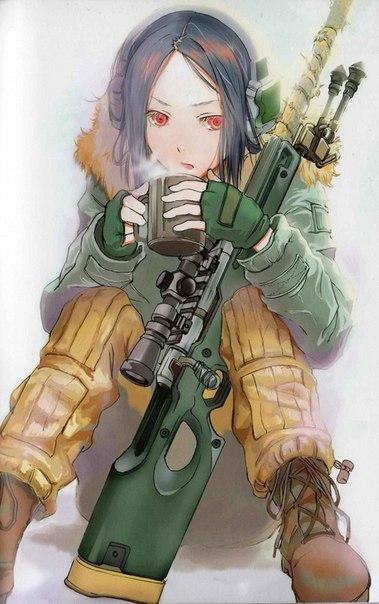 art-anime-воинственная-няша-380615.jpeg -
