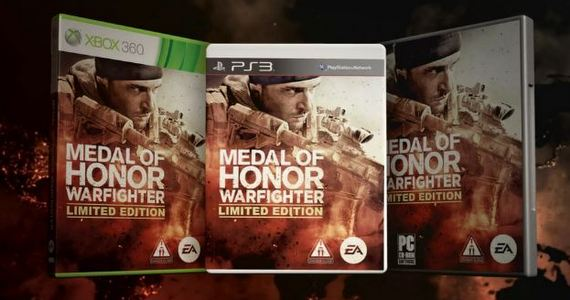 Battlefield 2 Руководство Снайпер