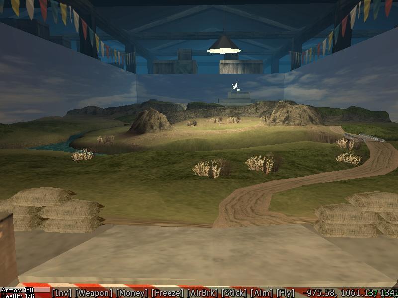 RC Zerro - Grand Theft Auto: San Andreas