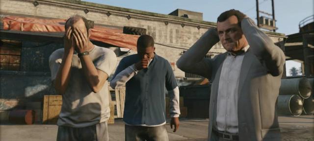 4142bb0c20ae26643145ab815de6a98b.png - Grand Theft Auto 5