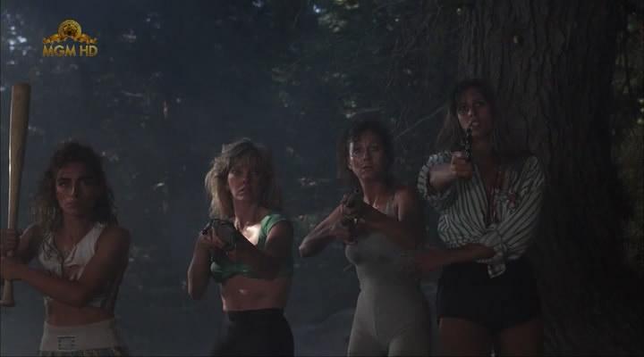 Кино про пришельцы вселялись в людей и занимались сексом
