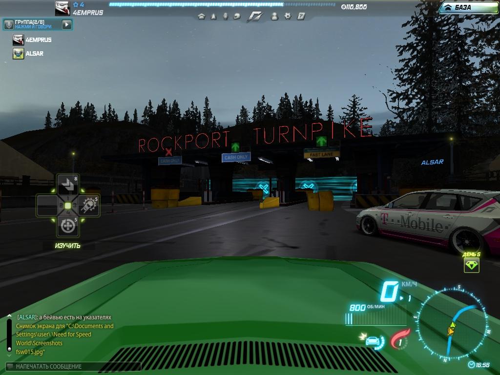 nfsw016.jpg - Need for Speed World