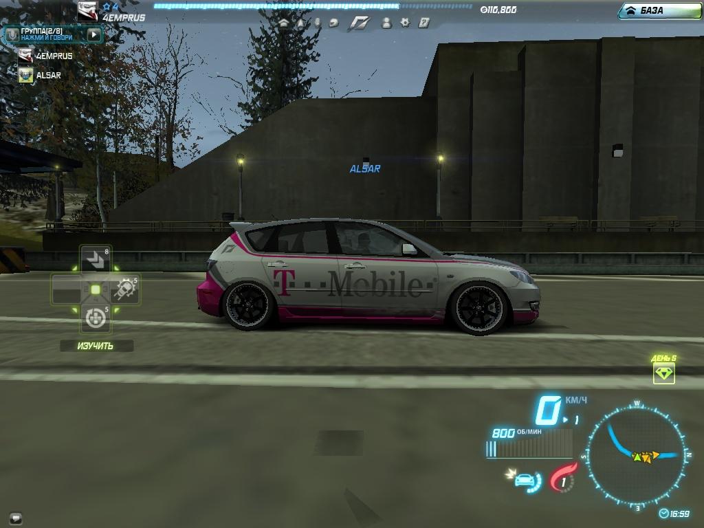 nfsw018.jpg - Need for Speed World
