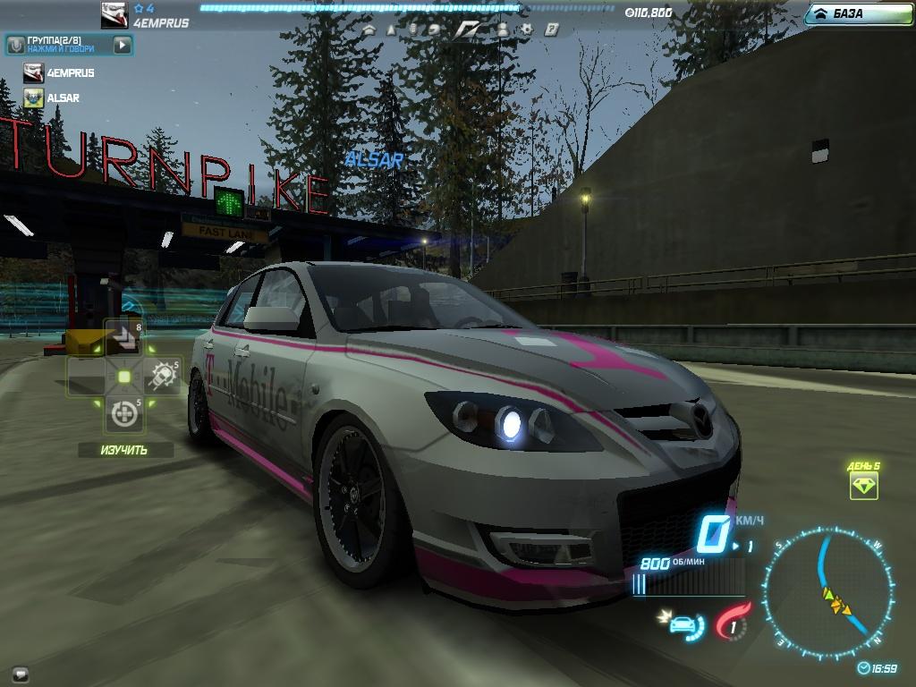 nfsw019.jpg - Need for Speed World