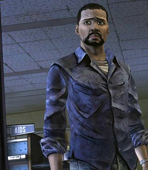 the_walking_dead__hanging_onto_hope_chapter_two_by_gothchick12233-d5kzldm.jpg - Walking Dead: The Game, the