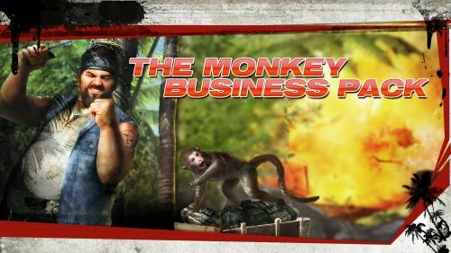 Far Cry 3 руководство запуска по сети - фото 5