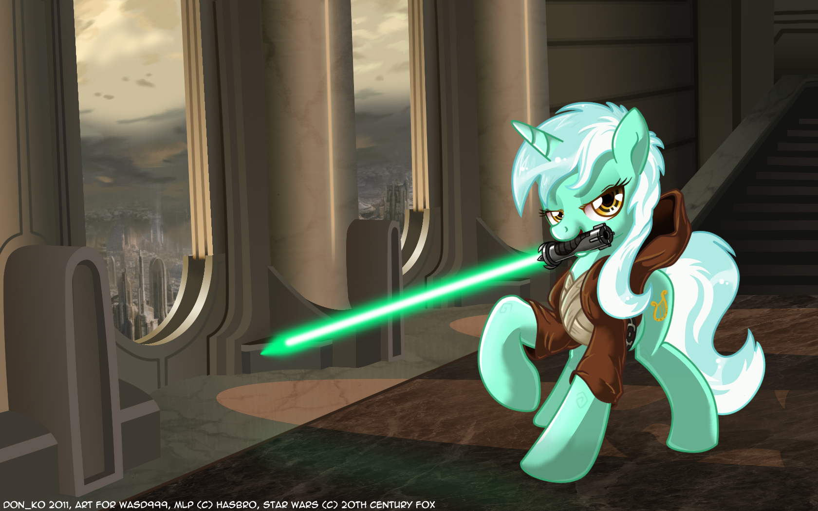 Star Wars Lyra.jpg - -
