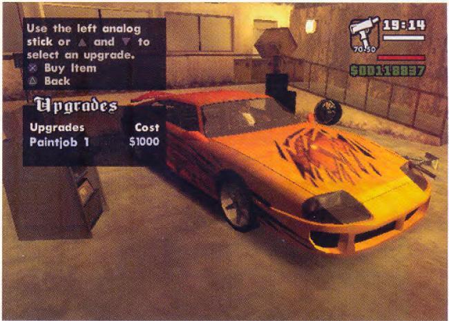 653.JPG - Grand Theft Auto: San Andreas