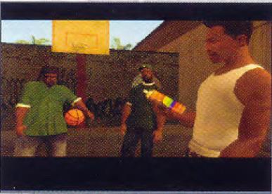 660.JPG - Grand Theft Auto: San Andreas