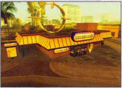 663.JPG - Grand Theft Auto: San Andreas