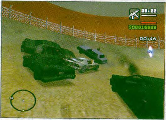 665.JPG - Grand Theft Auto: San Andreas