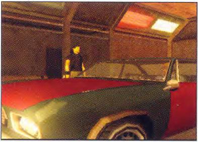 669.JPG - Grand Theft Auto: San Andreas
