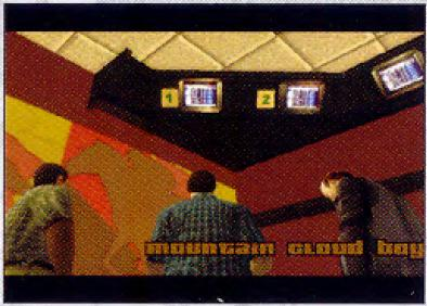 671.JPG - Grand Theft Auto: San Andreas